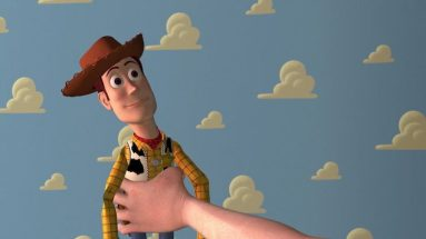 ToyStory02-740x416