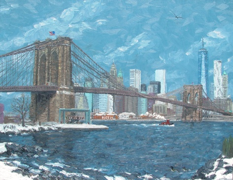 brooklyn-bridge-painting-vojir